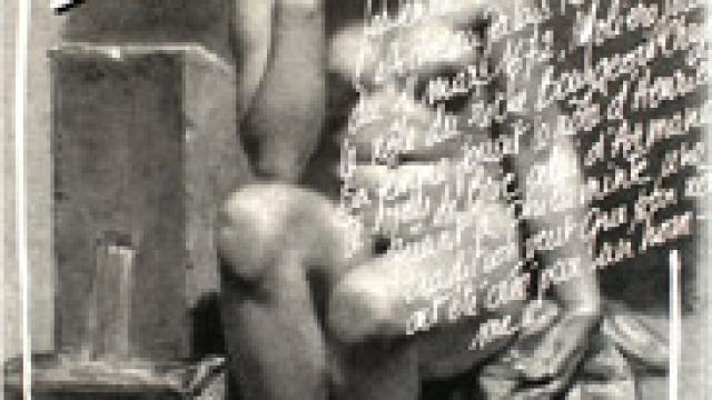 affiche (61)