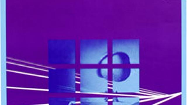 affiche (45)
