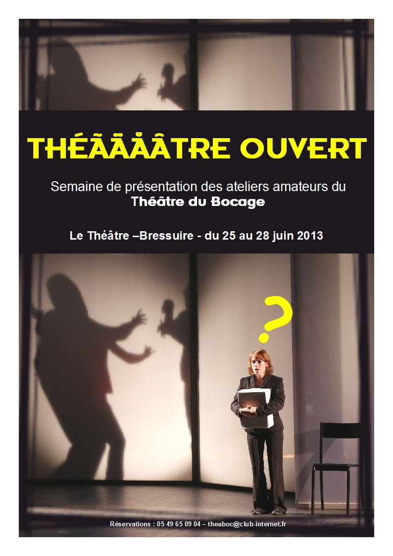 theatre-ouvert