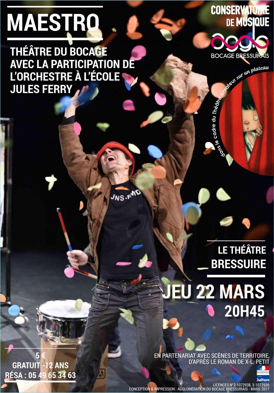 affiche_maestro 22mars18-page-001