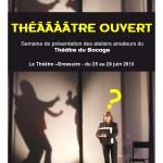 theatre-ouvert