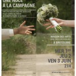 affiche_noce_campagne-page-001