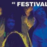 theatre-bocage-affiche-festival#2 r – Copie