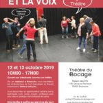 flyer-stage-2019-page-001