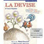 flyer_ladevise-page-001
